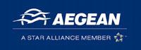 Aegean Star Aliance Member